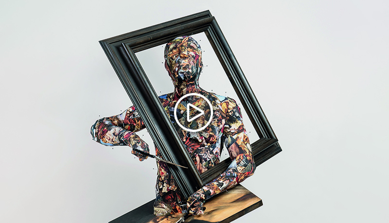 rubens_kicsiny_balazs_800x460_video