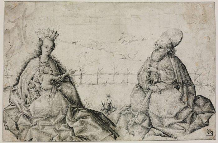 The Early Days: Fifteenth-Century Compositions